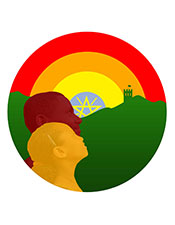 Alemayu Mulu