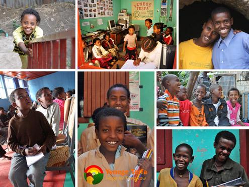 Yenege-Tesfa-Collage-2