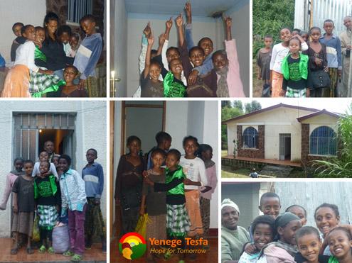 Yenege-Tesfa-Collage