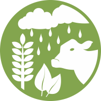 agriculture-icon-png-3.jpg